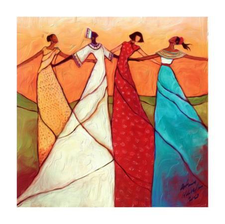 ritual-african-dance-alain-helstroffer